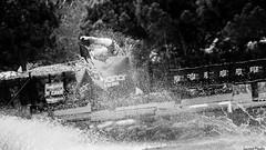 039-LM-Wake Surf-FISE-20160501-2655 (laurent_mendes) Tags: sport surf languedoc gard grauduroi wakesurf fise