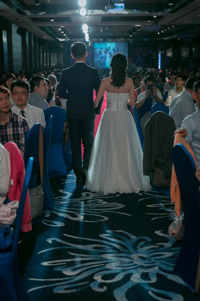 三重彭園,宴客,幸福綠洲婚禮紀錄,婚攝大倫00032