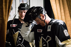 """Nailers_Blades_4-20-16_RD1_GM3 (20) • <a style=""""font-size:0.8em;"""" href=""""http://www.flickr.com/photos/134016632@N02/26560020935/"""" target=""""_blank"""">View on Flickr</a>"""