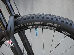 P1010898 (wataru.takei) Tags: bike japan mountainbike mtb epo canfieldbrothers lumixg20f17