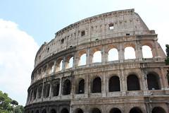 IMG_4089 (Jackie Germana) Tags: italy rome colosseum trevifountain romanforum spanishsteps