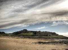 Fort Tourgis (neilalderney123) Tags: landscape fort olympus alderney tourgis 2016neilhoward omdisland