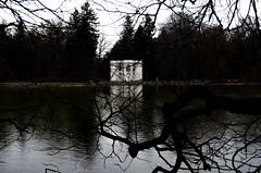 Pagodenburg (Nebirous Thrash 'Till Death) Tags: munich nymphenburg