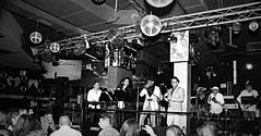 Diamela Live in Tarragona  23.04.2016. (Diamela del Pozo) Tags: nyc colombia singing gente puertorico miami live interior venezuela cuba performing jazz singer salsa latinjazz liveperformance songwriter cubans chanteuse cantora afrocubanjazz jazzsinger jazzvocalist sonera afrocuban salsera cantant cubanjazz salsadura latinsalsa cantantecubana salsalegend tromboranga diameladelpozo cubanvocalist chanteusecubaine salsastar latinmusiclegend salsasuperstar salsadiva salserosdeverdad