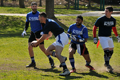 0697 April 30th, 2016 (flagflagfootball) Tags: photography do all please patrick rights reserved repost lentz not 2016