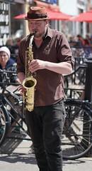 2016-04-30 19.11.14 (Moodycamera Photography) Tags: street people music toronto ontario market sony band saturday kensington a6000