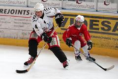 137-IMG_1931 (Julien Beytrison Photography) Tags: hockey schweiz parents switzerland suisse swiss match enfants hc wallis sion valais patinoire sitten ancienstand sionnendaz hcsionnendaz