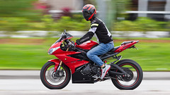 IND_6437-Edit (Johnnie Butters) Tags: canon triumph daytona 675