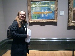 national-gallery-trip-with-rebecca-wles (24)