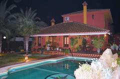 SPANISH HOME (8) (DAGM4) Tags: espaa home architecture garden design casa sevilla spain furniture seville andalucia andalusia decor diseo homesweethome decoracin spanishhome andalusiangarden