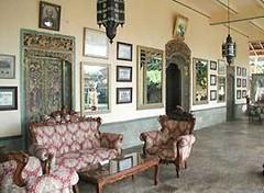 Karangasem, Bali -  Puri agung Karangasem (Sultans and Raja's in Indonesia) Tags: bali puri agung karangasem