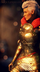 deena-closeup (diagk) Tags: dragon age inquisition deena inquisitor trevelyan dragonageinquisition