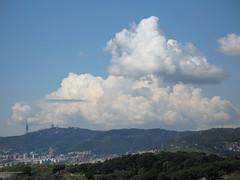 Núvols 8 - Jordi Sacasas
