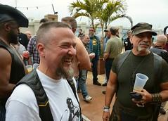 SantaSat 2015-11-28 - 8036 (bix02138) Tags: gay leather newjersey glbt queer november28 theempress 2015 asburyparknj charityevents santasaturday santasaturday2015 bucksmotorcycleclub