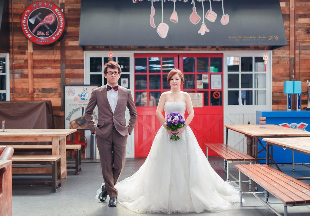 婚攝英聖-婚禮記錄-婚紗攝影-24035989463 1bc88d6ae2 b