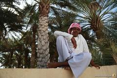 3-Oman-Desert-Marathon-day-1_1830
