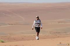 3-Oman-Desert-Marathon-Day-5_9854