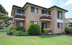 2/118-120 Little Street, Forster NSW