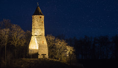 denturm (Hebe.Photography) Tags: tower night germany stars nightshot nacht sony south fe turm aalen geislingen sternenhimmel ostalb a7r fe70200f4 fe70200