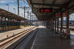 jlvill 349 (jlvill) Tags: cadiz 1001nights salidas transportes railes ferrocarril estaciones llegadas partidas 1001nightsmagiccity