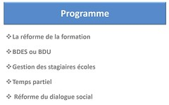 #CONFRHNEWS_Confrence d'actualit Orsys_Actualits RH_Rennes_14 dcembre 2015 (ORSYS Formation) Tags: digital stage formation cpf rennes stade  rh dif cep contrat bdu confrence ressources humaines professionnelle rennais entretien apprentissage orsys rforme gpec sirh lisemattio