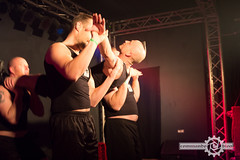 """Men only Paradise & Impressionen Aufbau 2016 • <a style=""""font-size:0.8em;"""" href=""""http://www.flickr.com/photos/129395317@N02/24129943825/"""" target=""""_blank"""">View on Flickr</a>"""