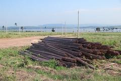 Veleiros-do-Piracicaba-34 (veleirosdopiracicaba2015) Tags: brasil casa sãopaulo chacara anhembi empreendimento veleirosdopiracicaba