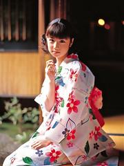 小倉優子 画像85