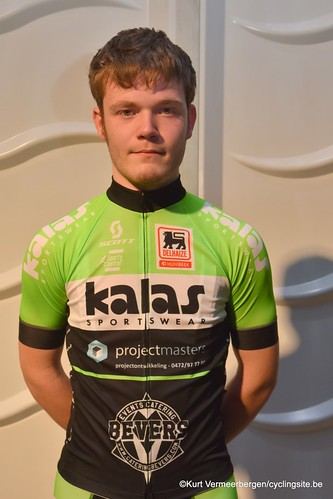 Kalas Cycling Team 99 (114)