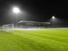 19.12.15 RC Strasbourg II vs. AS Pagny sur Moselle (dummsupp) Tags: 2 france sports foot la football frankreich stadium des strasbourg ii sur vs stadion 31 parc rc ls futebol stade floodlight voetbal moselle cfa fusball sportive molsheim as pagny 191215