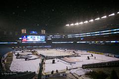 Winter Classic 2016-196 (DGA Productions) Tags: hockey nhl bostonbruins foxboro gillettestadium winterclassic montrealcanadians winterclassic2016