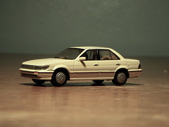 1988 Nissan Bluebird 2.0 Super Select (U12) 1:64 Diecast By Tomica Limited Vintage (PaulBusuego) Tags: door ford scale wheel japan metal sedan vintage toy photography japanese drive miniature model nissan market 4 1988 australia super front plastic domestic corona toyota corsair 164 bluebird 20 aussie mazda limited executive saloon luxury takara fwd tomy jdm compact select maxima hatchback stanza attesa luxurious sentra diecast tomica sssr midsize pintara u12 tomytec tlvn16a