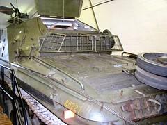 "Pansarvarnskanonvagn m-43 19 • <a style=""font-size:0.8em;"" href=""http://www.flickr.com/photos/81723459@N04/24247337561/"" target=""_blank"">View on Flickr</a>"