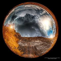 Fisheye HDR em 8mm (Jefferson Allan - Photographer) Tags: macro natureza infrared paisagens fotografiacampinas empilhamentodefoco jeffersonallan fotografojeffersonallan