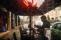 Bilbao, 2016. (Jontxu Fernandez) Tags: 35mm streetphotography fujifilm x100 streetbilbao basquestreetphotography bilbaostreetphotography