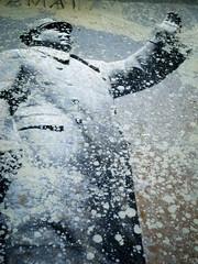 Pages thmatiques (Touristos) Tags: paris de pages bnf bibliothque artcontemporain livre bibliothquenationaledefrance nationale anselmkiefer plomb franceparisart thmatiquesanselm kieferbnfbibliothquebibliothque contemporainlivreplombpagesthmatiques