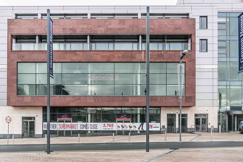 A QUICK VISIT TO CLONGRIFFIN [JANUARY 2016]-111010