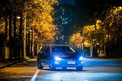 Volvo V60 Cross Country (杯具Mrlyx) Tags: china car photoshop canon eos iso100 volvo raw cross country ps chengdu 中国 成都 70200 f28 hdr 6d 车 720 v60 杯具 沃尔沃 çº¢è² 杯具mrlyx mrlyx 杯具photography