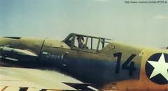 captured-airplanes_16505502678_o (redlinemodels) Tags: me airplanes 110 captured b17 he 162 bf siebel bf109 262  p51 sb2 il2 me109 p40 p47 la5 la7 fw190d   2 few190a si211 ju88me163