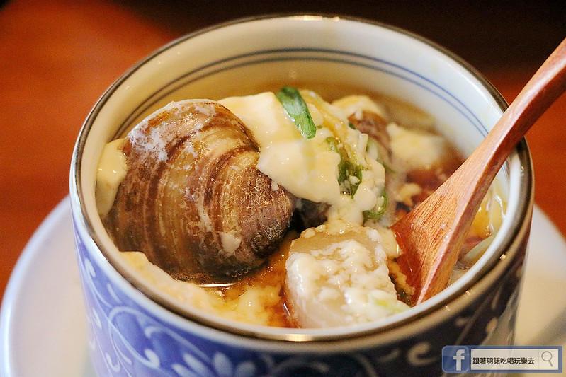 漁很大日式手作料理171