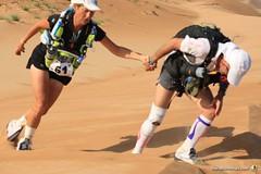 3-Oman-Desert-Marathon-Day-5_3040