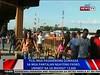 NTVL: PCG: Mga pasaherong dumagsa sa mga pantalan ngayong Pasko, umabot na sa mahigit 13k (thenewsvideos) Tags: pasko pantalan ntvl pcg ngayong dumagsa mahigit umabot pasaherong