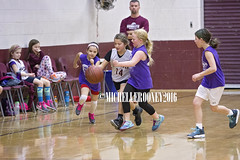 IMG_5300eFB (Kiwibrit - *Michelle*) Tags: china girls basketball team hailey maine monmouth 013016 34grade