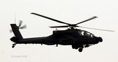 3740 McDD AH-64D Apache (eLaReF) Tags: apache 3740 ah64d mcdd