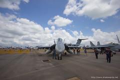 Airshow2016hr-34