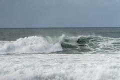 DSC04231_DxO_Größenänderung (Jan Dunzweiler) Tags: hawaii surf oahu surfer surfing northshore ehukai surfen ehukaibeachpark ehukaibeach oahunorthshore o´ahu o´ahunorthshore