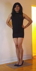 20160203_164911 (irene7890) Tags: crossdressing transgender tranny transvestite trans transexual transgendered crossdresser crossdress ladyboy shemale travesti