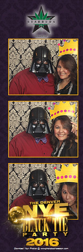 "NYE 2016 Photo Booth Strips • <a style=""font-size:0.8em;"" href=""http://www.flickr.com/photos/95348018@N07/24527743850/"" target=""_blank"">View on Flickr</a>"
