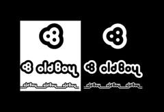 Logo (Graphisme, Photo, et autres !) Tags: ford plane vintage logo flyer sticker aviation board stickers tshirt ferrari cao card porsche a3 postal pao a4 dao a5 publicit logos a2 impression lemans panneau warbird postale visite carte autocollant 1930 gt40 sportcar graphisme matra advertissement vnement graphiste