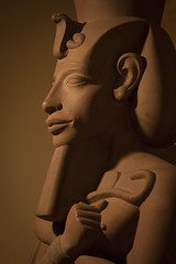 NEW GROUP! Rosicrucian Egyptian Museum: Akhenaten/Amenhotep IV (Life_After_Death - Shannon Day) Tags: life california ca sun art history museum canon temple photography eos death ancient san worship day god jose goddess egypt collection shannon egyptian pharaoh historical after dslr artifact canondslr archeology canoneos rosicrucianmuseum aten dynasty nefertiti authentic akhenaten tutankhamun egyptology antiquity rosicrucian eighteenth antiquities archeologist lifeafterdeath egyptologist rosicrucianegyptianmuseum 50d sanjosecalifornia shannonday canoneos50d amenhotepiv eosdslr canoneos50ddslr lifeafterdeathstudios lifeafterdeathphotography shannondayphotography shannondaylifeafterdeath lifeafterdeathstudiosartandphotography shannondayartandphotography